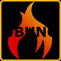 images/com_einsatzkomponente/images/list/Feuer_uebung.png